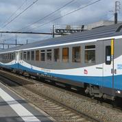 La SNCF veut lancer des trains hyper low-cost