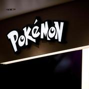 Un remake de la 4e génération de Pokémon annoncé sur Nintendo Switch