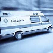 Toulouse : un jeune homme décédé à la suite d'une rixe