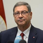 Tunisie : l'ex-premier ministre Habib Essid victime d'un malaise en direct à la télévision