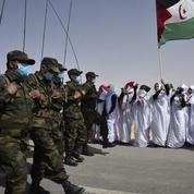 Sahara occidental : le Polisario accuse l'ONU de faire le jeu du Maroc