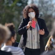 Étudiants : malgré des résultats en baisse, la ministre Frédérique Vidal minimise les décrochages