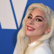 Lady Gaga retrouve sains et saufs ses deux chiens volés