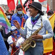 Équateur: l'autorité électorale accepte un recomptage partiel des votes