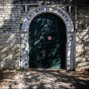 Périgueux : deux détenus s'évadent de la prison en sciant les barreaux