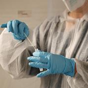 Coronavirus : 12 cas de variant détectés à Chambourcy dans les Yvelines, les vacances prolongées d'une semaine