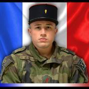 Mayotte : un soldat français de 22 ans décède lors d'un entraînement