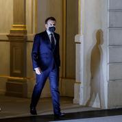 «Emmanuel Macron perdra contre Marine Le Pen», prédit Julien Bayou