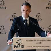 Pierre Liscia: «Reconfiner Paris ? Un fiasco révélateur de la gestion dilettante de la ville et de son mépris de la banlieue»