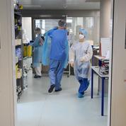 Covid-19 : les hôpitaux privés pourraient prendre en charge plus de 2000 patients en réanimation, selon leur fédération