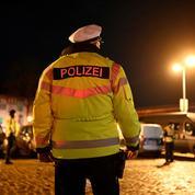 Contrôles renforcés à la frontière franco-allemande : une décision «brutale», selon les élus du Grand Est