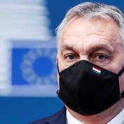 Hongrie : Viktor Orban a reçu une injection d'un vaccin chinois