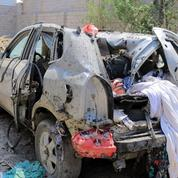 Yémen : cinq civils tués dans une attaque dans la ville de Hodeida