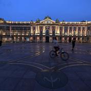 Toulouse : un viol collectif sur le parking d'une discothèque jugé ce lundi