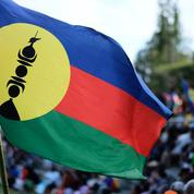 Nouvelle-Calédonie : Lecornu pour un nouveau statut en cas de non au référendum sur l'indépendance
