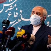 Téhéran considère le moment pas «approprié» pour une réunion sur l'accord nucléaire