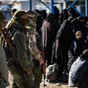 Syrie : l'Unicef appelle au renvoi chez eux des enfants déplacés syriens ou étrangers