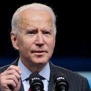 Quelle Amérique latine avec Joe Biden?