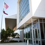 Froid au Texas: face à une lourde facture, une société d'électricité dépose le bilan