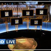 Les Golden Globes couronnent Chadwick Boseman et Nomadland, et les placent en pôle position aux Oscars