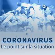 Covid-19 : «Le virus ne sera pas vaincu en 2021», selon l'OMS