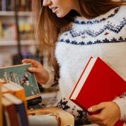 La librairie, un commerce enfin reconnu essentiel à la vie!