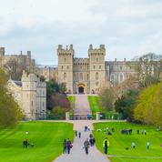 Arundel, Leeds, Windsor… Dix majestueux châteaux à voir dans le sud-est de l'Angleterre