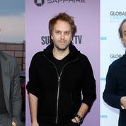 Golden Globes: Tahar Rahim, Florian Zeller, Alexandre Desplat, la déception des Français