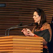 Covid-19: Jacinda Ardern appelle les Néo-zélandais à réprimander les contrevenants aux restrictions