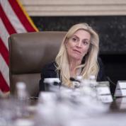 Etats-Unis : une gouverneure de la Fed juge nécessaire de réformer le système financier