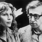 Allen vs Farrow ,le film glaçant sur les accusations d'inceste visant Woody Allen