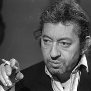 Le jour où... Gainsbourg est devenu Gainsbarre