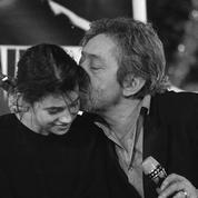 Charlotte Gainsbourg veut ouvrir «la maison de son père» avant la fin 2021