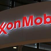 Sous pression d'activistes, ExxonMobil ajoute deux membres à son conseil d'administration