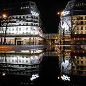 Un confinement de Paris seul serait «inefficace», juge l'adjoint à la mairie David Belliard
