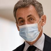 Affaire des «écoutes» : l'heure du jugement pour Nicolas Sarkozy