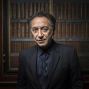 Yann Moix estime que la justice est méprisée dans «l'affaire Richard Berry»