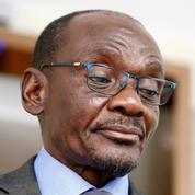 Zimbabwe: mis en cause pour harcèlements sexuels, le vice-président démissionne