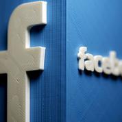 Médias: Facebook va lancer en mai son fil d'actualités en Allemagne