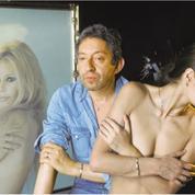 Gréco, Bardot, Birkin, Paradis... Comment Gainsbourg a recruté, à chaque décennie, la femme qui incarnerait l'époque