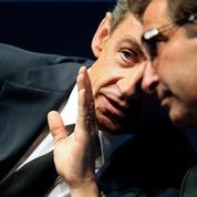 Condamnation de Nicolas Sarkozy : la droite dénonce un «acharnement» judiciaire