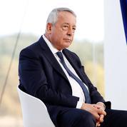 «Pas de suppression d'emploi»: le patron de Veolia veut rassurer les salariés de Suez
