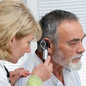 Une personne sur 4 fera face à des problèmes d'audition en 2050, selon l'OMS
