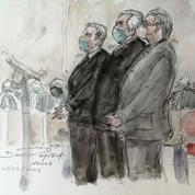 Avant Nicolas Sarkozy, les anciens président et ministres condamnés par la justice