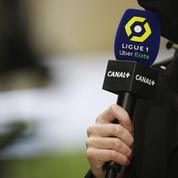 Le conflit opposant Canal+ et la Ligue de foot sera tranché le 11 mars