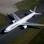 Crash du Rio-Paris: un éventuel procès d'Air France et Airbus en débat jeudi à la cour d'appel