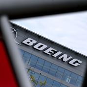 Le vol test de la capsule Starliner de Boeing à nouveau repoussé