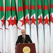 France-Algérie: les Algériens «ne renonceront jamais» à leur mémoire selon le président Tebboune