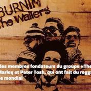 Bunny Wailer, le pionnier du reggae et fondateur des Wailers, est décédé à 73 ans