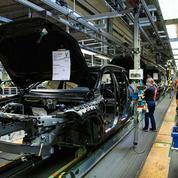 Volvo sera 100% électrique d'ici 2030, exclusivement en vente en ligne